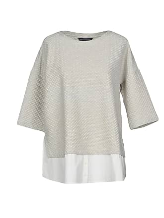 French Pullover Connection Maille French Pullover Maille Connection Yq1H64xnw