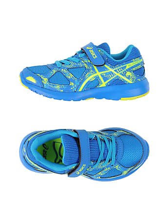 Chaussures Sneakers amp; Basses Tennis Asics v5qUHdn