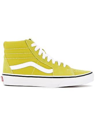 Achetez Jusqu''à Vans® Chaussures Vans® Chaussures Chaussures Achetez Achetez Jusqu''à Vans® fqBnpWU6