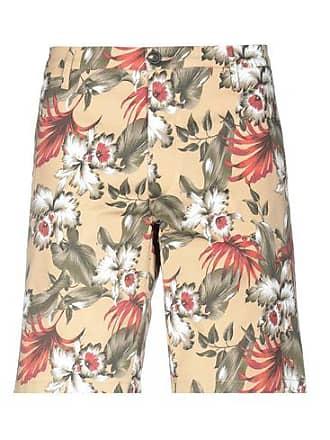 Pantalones Eleventy Bermudas Eleventy Pantalones Eleventy Bermudas Pantalones EEBw0pqO