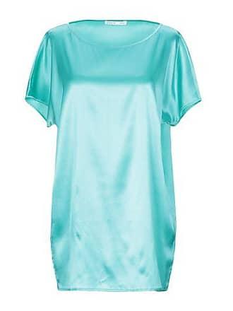 Camisas Blusas Anita Di Anita Di TwOq07HZc
