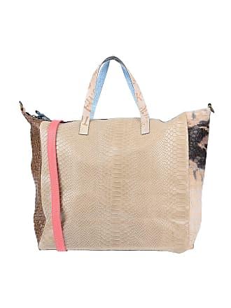 Taschen Handtaschen Ebarrito Ebarrito Taschen zwgZq8IRx