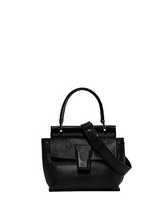 Romance Elettra Chiarini Gianni Black Small Handbag l1FcTJK3
