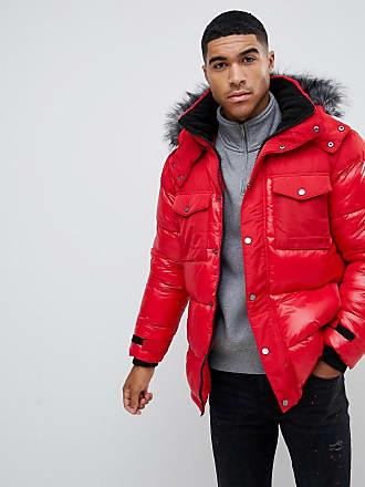 Island® Abbigliamento A −71 River Stylight Acquista Fino gw4wR5Oq