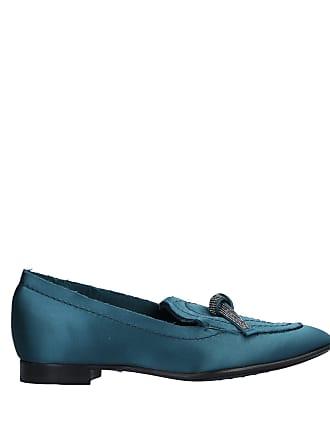 Pedro Pedro Garcia Mocassins Chaussures Garcia Pedro Garcia Chaussures Mocassins XWwgBxPq