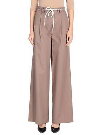 Verysimple Pantalones Verysimple Pantalones Pantalones Verysimple Verysimple Pantalones HqZC8