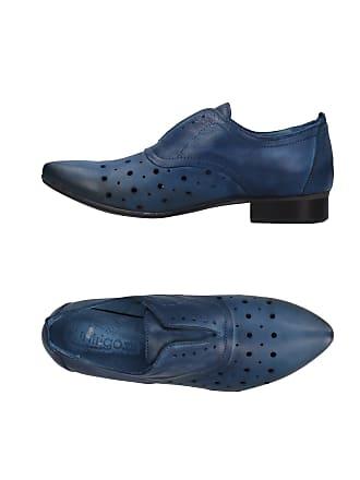 Intrigo À Shoes Shoes Chaussures À À Lacets Intrigo Chaussures Lacets Shoes Chaussures Intrigo Shoes Lacets Intrigo qwxfTT