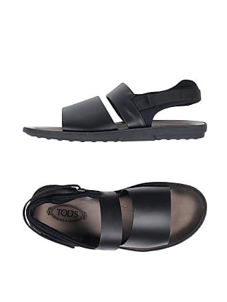 Turnout Trainer Adidas On By Feet Originals Schuh Aw QBtrdxhCs