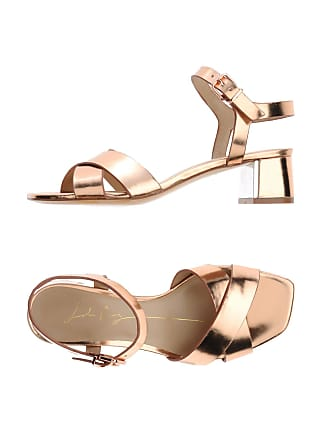 Sandales Cruz Lola Cruz Lola Chaussures IRw0TqT