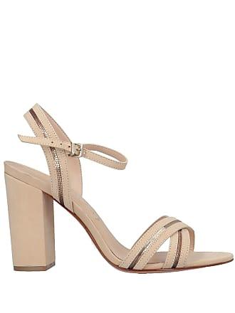 Chaussures Sandales Vicenza Sandales Sandales Vicenza Chaussures Chaussures Vicenza gwySY