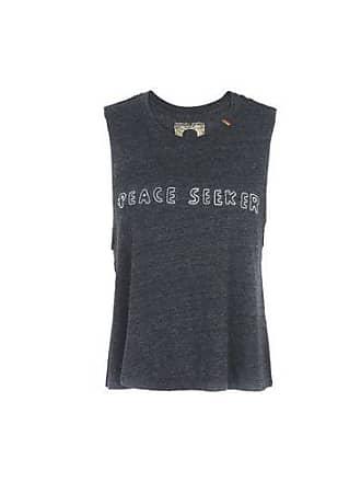 Y Gangster Camisetas Tops Y Spiritual Tops Spiritual Gangster Camisetas 00qwBtCx