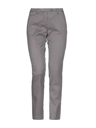 Trousers Casual Eleventy Eleventy Eleventy Casual Trousers Eleventy Trousers Casual Trousers 8nqp4A5w