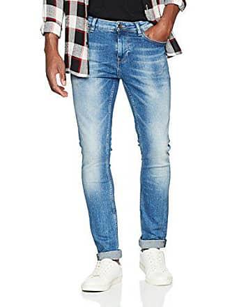 En Garcia® 42 €Stylight BleuDès Pantalons 17 0XOPn8wk