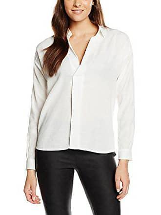 Bianco A Donna Fino In Stylight Acquista Camicie Classiche −60 q7YdttwxZ