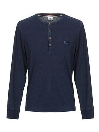 Y C Company Tops p Camisetas O0qa0pxw