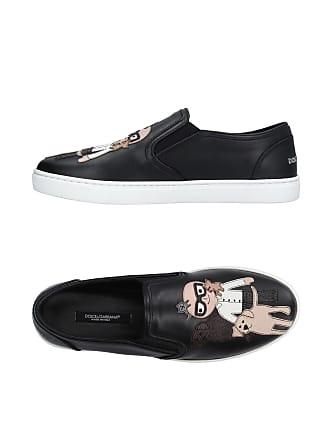 pour Soldes Femmes jusqu'à Chaussures Ville Gabbana amp; De Dolce wn8XYq08