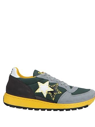 2star Tennisschuhe Sneakers amp; Schuhe Low rIqETrOZwx