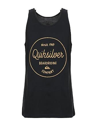 Topwear Quiksilver shirts Quiksilver shirts Quiksilver Topwear T shirts Topwear Quiksilver T T Topwear Aq8aSxaw
