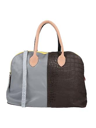 Ebarrito Taschen Taschen Handtaschen Ebarrito w7UnqxOS8