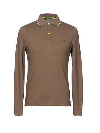 Camisetas Camisetas Shockly Tops Y Y Tops Polos Polos Shockly q4rXFBqn