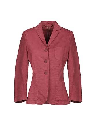 True a fino Abbigliamento Acquista Tradition® RdwqX