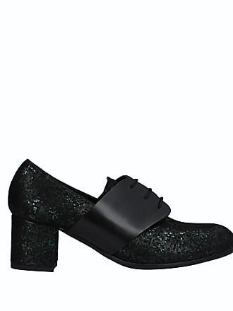 Lacets Chaussures Lilimill Chaussures À Lilimill À SFUqXWfwx8