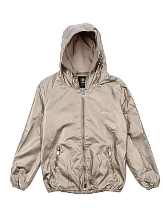 Jackets Ciesse Jackets amp; Piumini Coats Jackets amp; amp; Coats Ciesse Piumini Piumini Ciesse Coats RqyRp5BCw