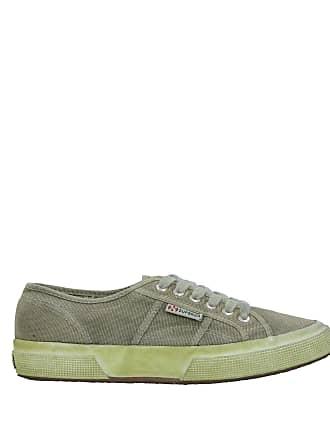 Superga Tennis amp; Chaussures Basses Sneakers x1qOZ