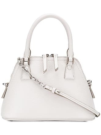 5ac Margiela Weiß Nano Handtasche Maison HTCqP