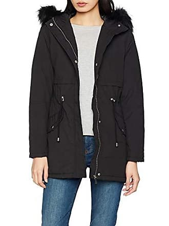 New a Look® Cappotti fino Acquista TP816q