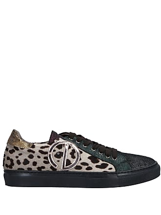 Tennis Basses Sneakers amp; Chaussures Ebarrito 01pFq