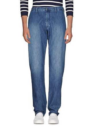 Betwoin Betwoin Betwoin Vaquera Moda Pantalones Vaqueros Vaquera Pantalones Vaqueros Moda Betwoin Pantalones Moda Moda Vaqueros Vaquera PrTAfr