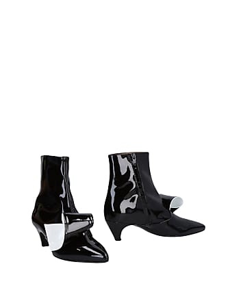 Giusti Chaussures Chaussures Bottines Leombruni Attilio Bottines Leombruni Giusti Giusti Attilio Giusti Attilio Attilio Bottines Leombruni Chaussures xBv8twCq