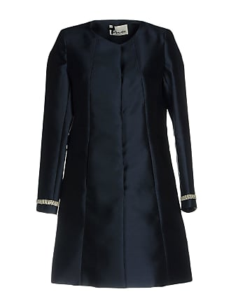 −73 Vêtements Jusqu''à World® No Achetez Stylight Secrets wwXB8qR