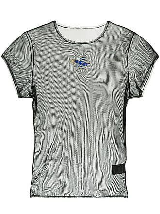 Zwart Tu T Mon Trésor Dragerduif Es shirt 8SHwqf