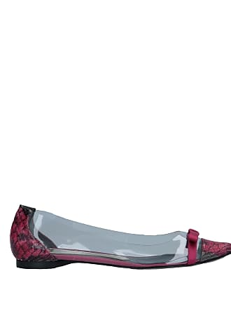 Magrit Chaussures Ballerines Magrit Chaussures Chaussures Ballerines Magrit qUgvv7