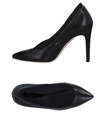 Fiorifrancesi Fiorifrancesi Escarpins Fiorifrancesi Chaussures Escarpins Fiorifrancesi Chaussures Escarpins Chaussures Chaussures Escarpins APYnqwRxxt