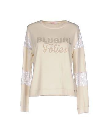 Blugirl shirt Blugirl T Top T fzwfCq