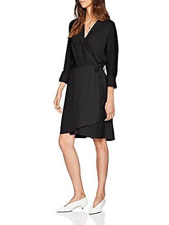 Slinky 7812 Large Verde Dress enigma K Fabricante talla 40 Para Wrap Mujer Vestido Filippa Del 6z5qHxw