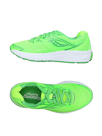 Chaussures amp; Saucony Basses Sneakers Tennis PEggwdq