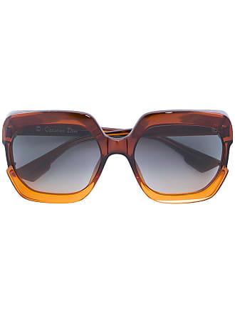 Bruin −50 Tot Stylight Zonnebrillen Dames Shop 4q4rU