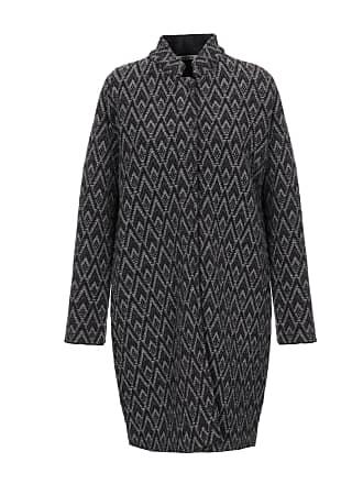 Jackets Kangra Kangra amp; Cashmere Coats Cashmere Coats amp; wqva7TPxp