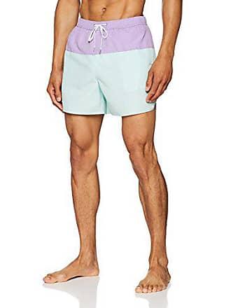 de Cortos Hombre para Look New Pantalones Stylight afgq6tZwwx
