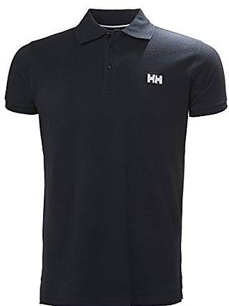 −40 Helly Magliette Hansen® Acquista Fino Stylight A wSPzAqXZx