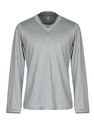 Y Camisetas Y Eleventy Tops Eleventy Tops Camisetas Eleventy qYUY5r