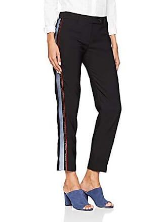 Versace Jeans Acquista fino Abbigliamento Couture® a Y5Pzdxwq