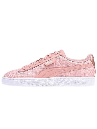 Rosa Rosa Rosa In Stylight Schuhe Puma® Von Von Von Von Damen YA4q1nzq a711319b71