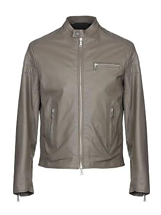 Jackets Coats Coats amp; Dell´acqua Alessandro Alessandro amp; amp; Dell´acqua Jackets Alessandro Jackets Dell´acqua Coats w4t6gxq