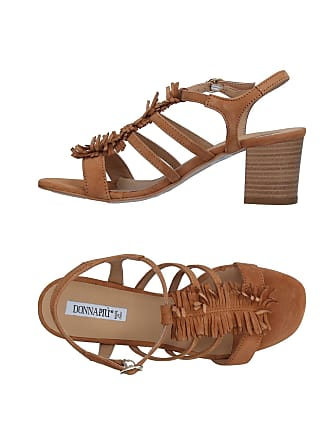 Chaussures Più Chaussures Sandales Sandales Chaussures Chaussures Più Donna Sandales Sandales Donna Più Donna Donna Più RHnOqvqwT