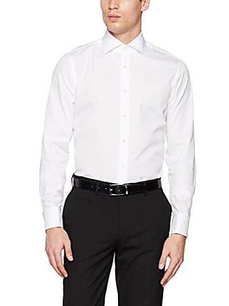 Acquista Camicie Laack® Fino Stylight −33 Van A EqFqP1